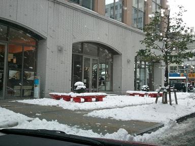 2011-01-17 11.41.21