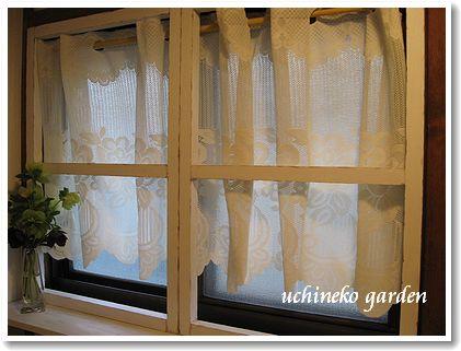 小窓DIY2