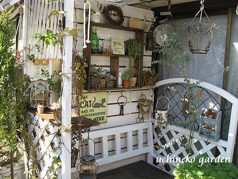 veranda 20110201