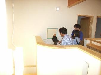 ytei200919c.jpg