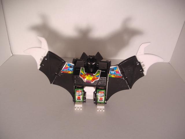 BAT-BOT1