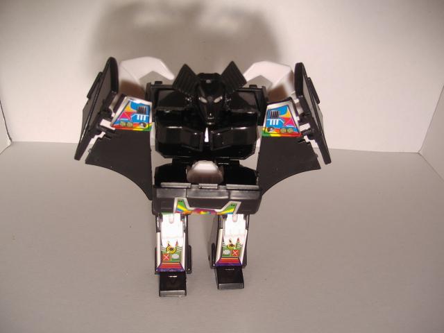 BAT-BOT5