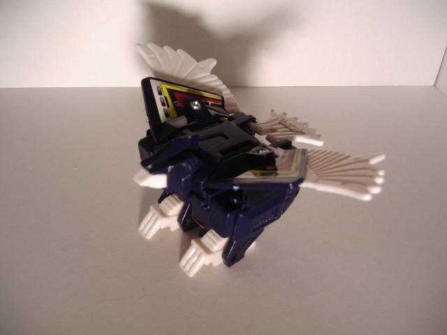 BIRD-BOT1