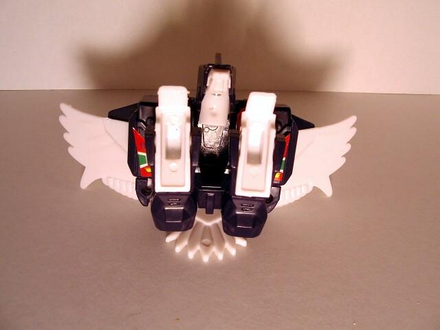 BIRD-BOT2