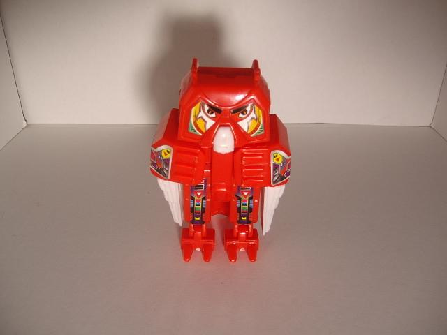 OWL-BOT1