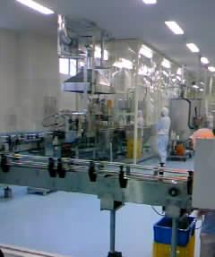工場見学2