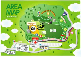 area_01.jpg