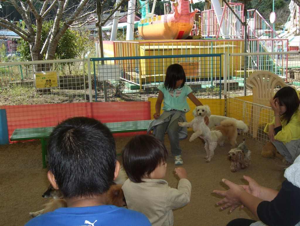 PRI_20091012083026.jpg