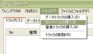 2009y07m19d_223131906.jpg
