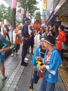 200908松本ぼんぼん3