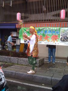 200908松本ぼんぼん5