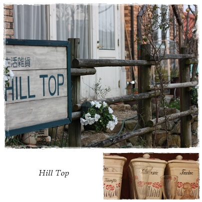 hill3.jpg