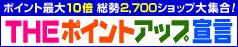 point0221