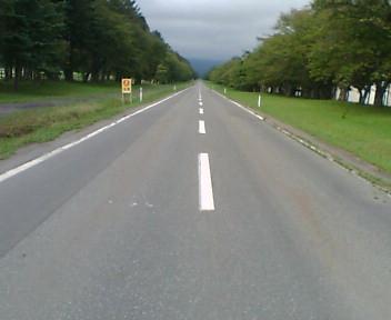 20060912130411.jpg