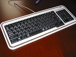 dc072002.jpg