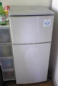冷蔵庫旧.