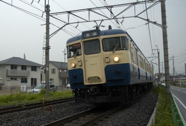 2008-05-24_17-26-11.jpg