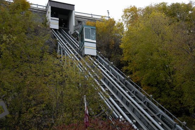 2008-10-27_04-57-50.jpg