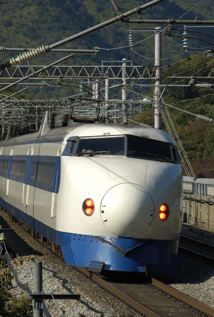 2008-11-01_09-24-38.jpg