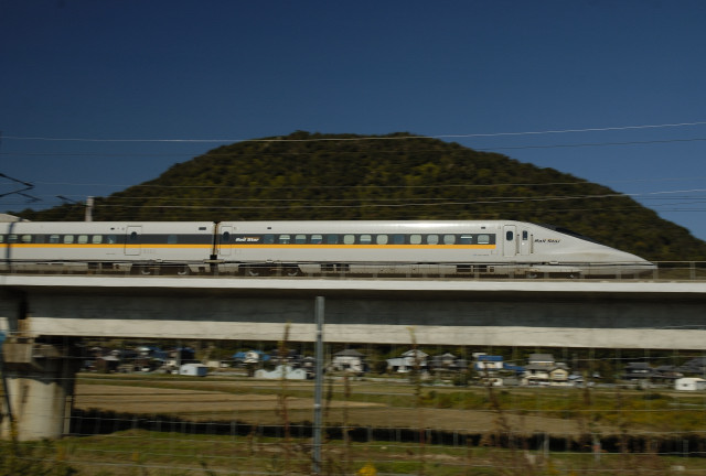 2008-11-01_10-32-33.jpg