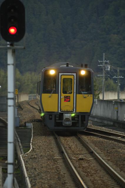 2008-11-01_14-25-00.jpg