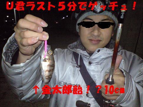 CA3A0391_20090124150737.jpg