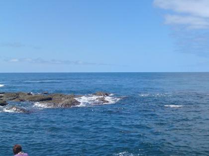 0816_sea.jpg