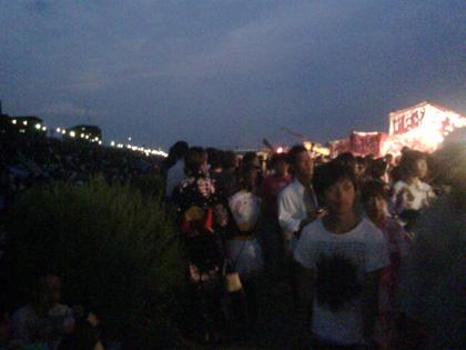 0822_花火2