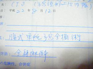 2010_0728rikujyou0020_convert_20100729181736.jpg