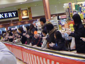 ・晢シ・011_0129rikujyou0008_convert_20110201081211