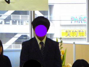 ・遡2011_0407rikujyou0001_convert_20110409194237