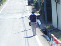 2011_0413rikujyou0008_convert_20110415091108.jpg