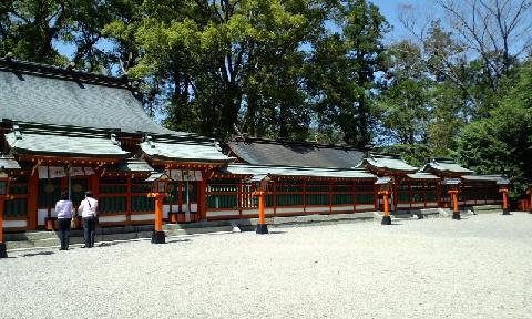 熊野速玉神宮