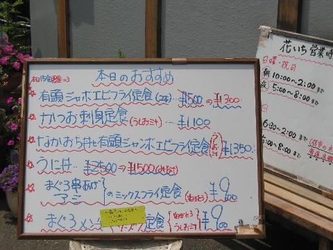 IMG_1404_t.jpg