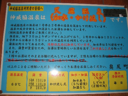 IMG_1961_t.jpg