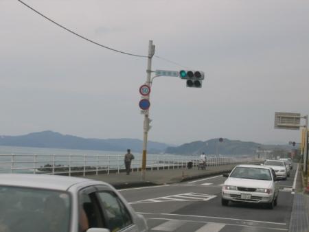 IMG_4516_t.jpg