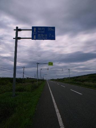 RIMG0154_t.jpg