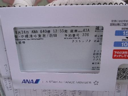 RIMG0530_t.jpg