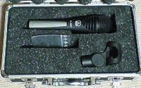 20061019akg.jpg