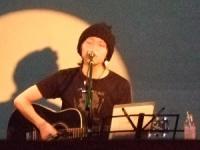 20070727inagaki.jpg