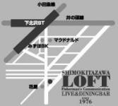 LOFTmap.jpg