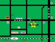 emseven_map.jpg