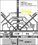 napmap02.jpg