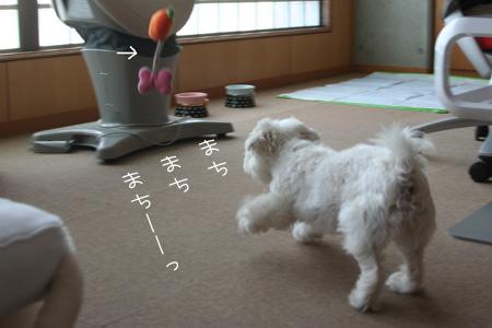 9_24_9864.jpg