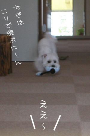 9_28_0605.jpg