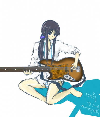 mio4.png