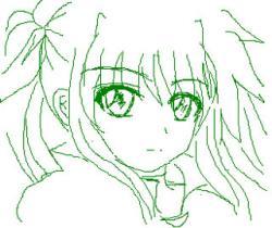 rakugaki-f.jpg