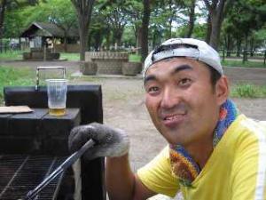 20060828090214_kaicho.jpg