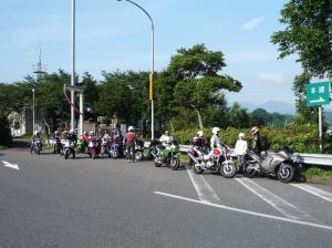 20090726_27.jpg