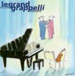 Grappelli Legrand